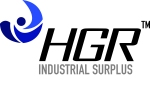 hgr_logo_for-quote